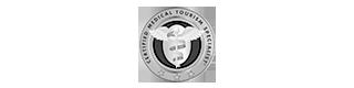 medical turismo